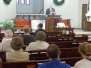 Bible Conference 2011 - Theology of the Cross