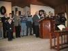 Men's Chorus