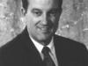 Evangelist Chuck Kempf