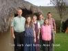 the Needham family