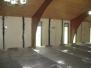 Remodeling the auditorium (2)
