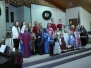 SS Christmas Program 2011