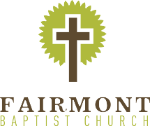 Fairmont Baptist Church logo